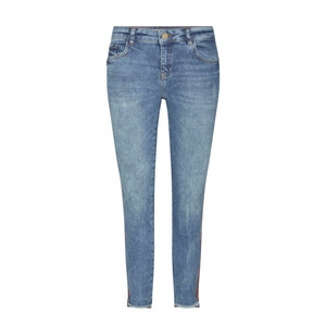 MOS MOSH Summer Faith Jeans
