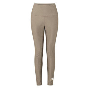 10 Days Yoga Leggings Shiny Dark Safari