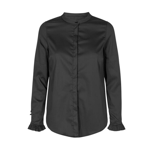 Mos Mosh Mattie Sustainable Shirt