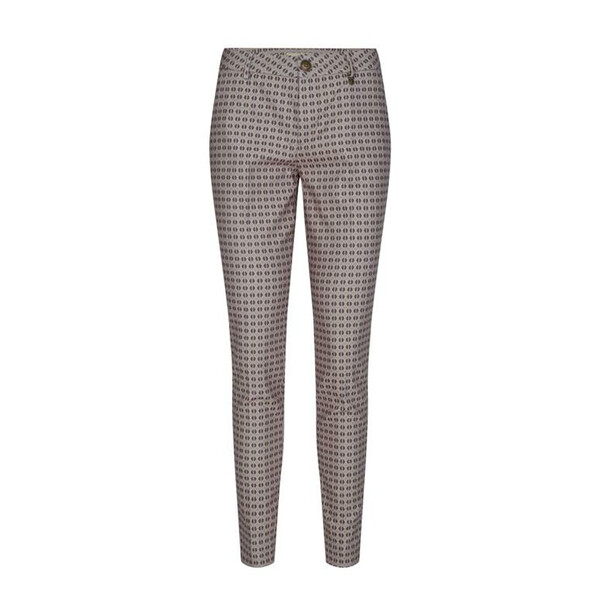 MOS MOSH Abbey Retro Pant