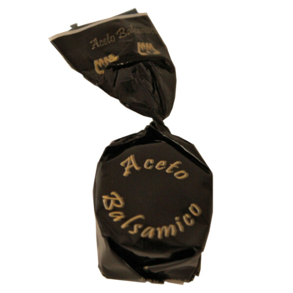 Mandrille&Melis Cuneo-Praline Aceto Balsamico
