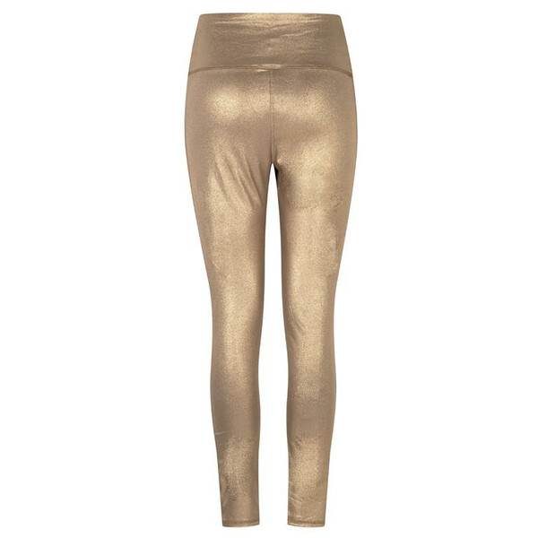 10 Days Leggings Glitter rock