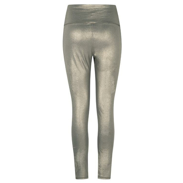 10 Days Leggings Glitter moss